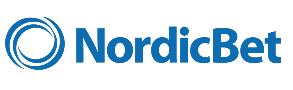 logo nordicbet casino
