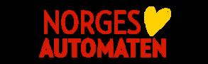 logo norgesautomaten